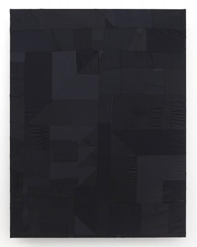 Stealth / 89cm X 116cm / 2014
