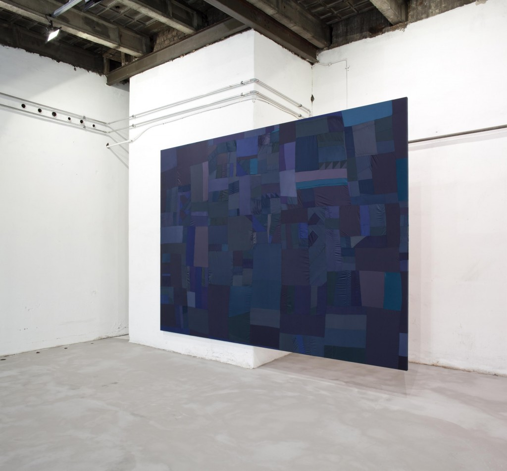 bluevelvet01