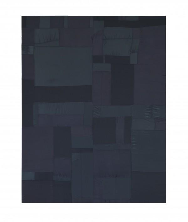 SM160216_26