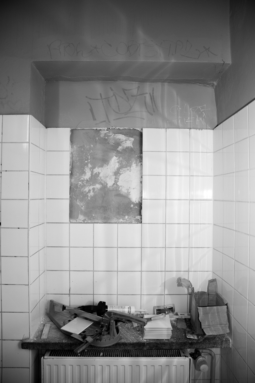 GTT_Simon Mullan_15_©Eike Walkenhorst